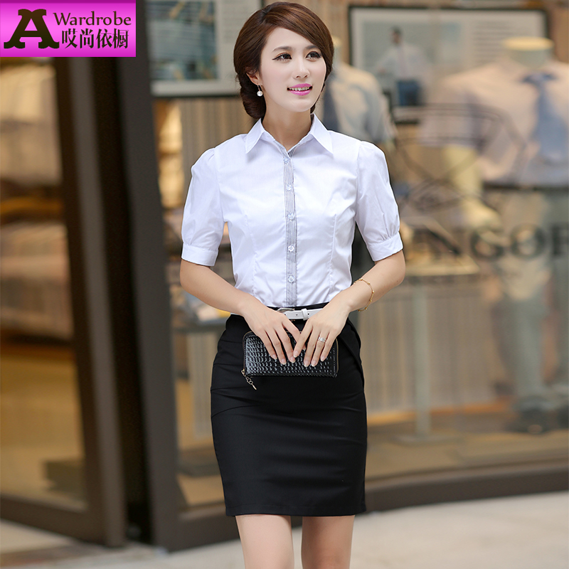 Buy Wear Women 39 S Fashion Dresses Women Wear Short Sleeves In