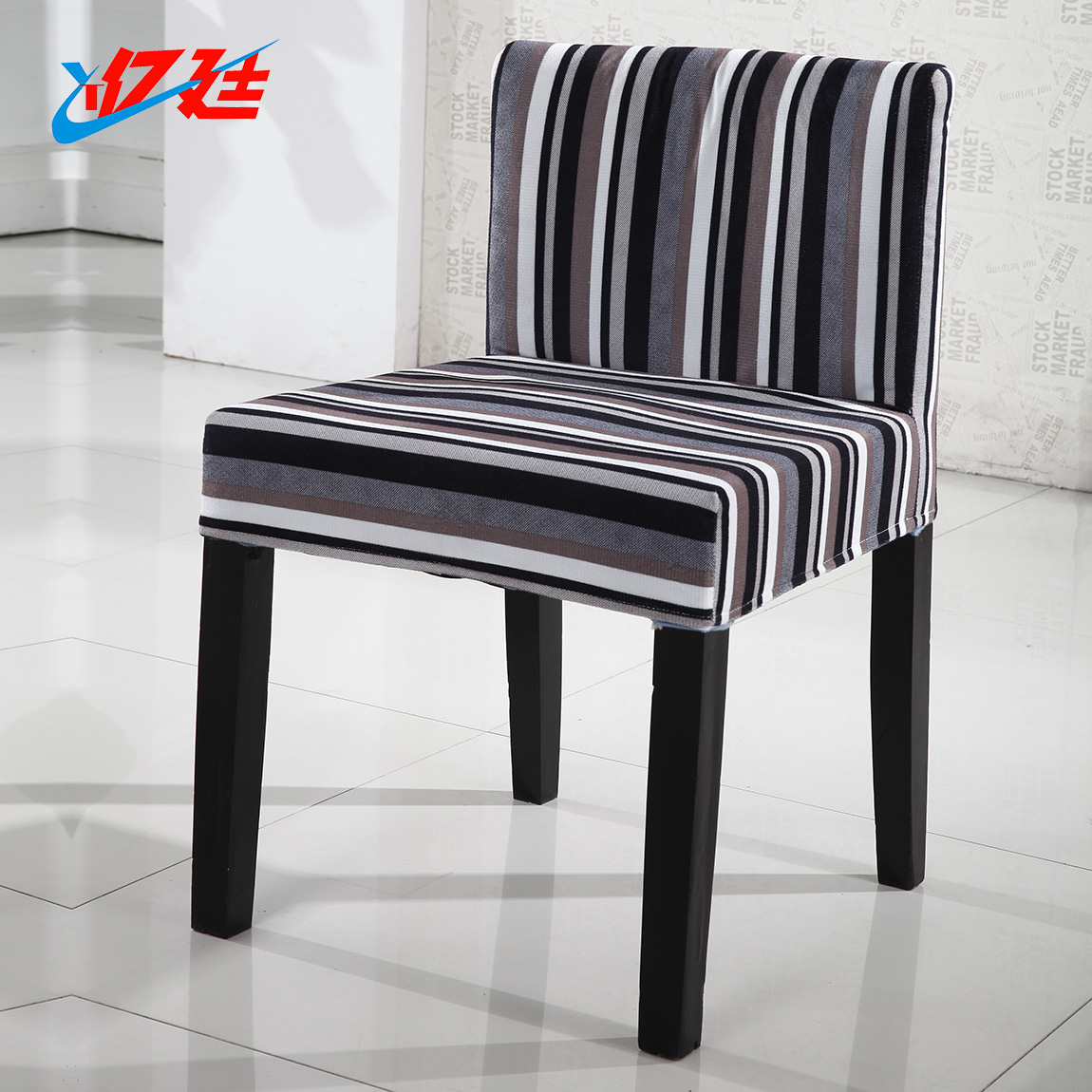 Buy Western Hotel Restaurant Dining Chairs Cafe Chairs Tea