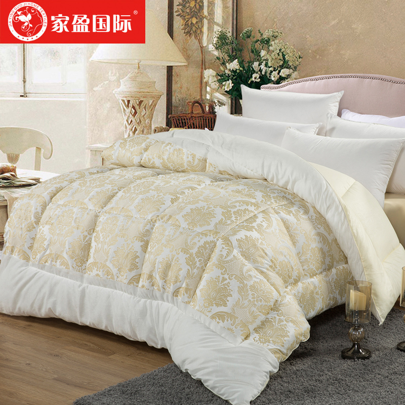 collections set washable pad clean covers overhalfsale two duvet soft fleece product coral pieces seat super toilet bathmats warm cover rugs twin image