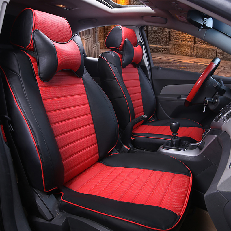 Buy Xia Zhi Car Seat Cover Bmw 5 Series 7 Series 3 Series 320i