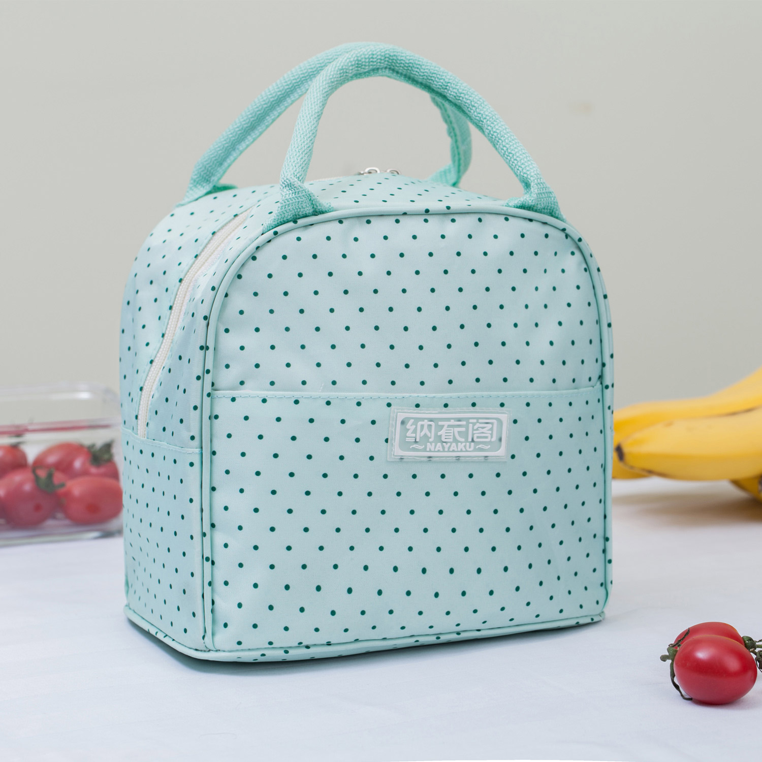 ee29eb7875 Buy Yi court is satisfied that the portable large japanese cute lunch bag  lunch bag lunch bag with rice bag lunch bag in Cheap Price on m.alibaba.com