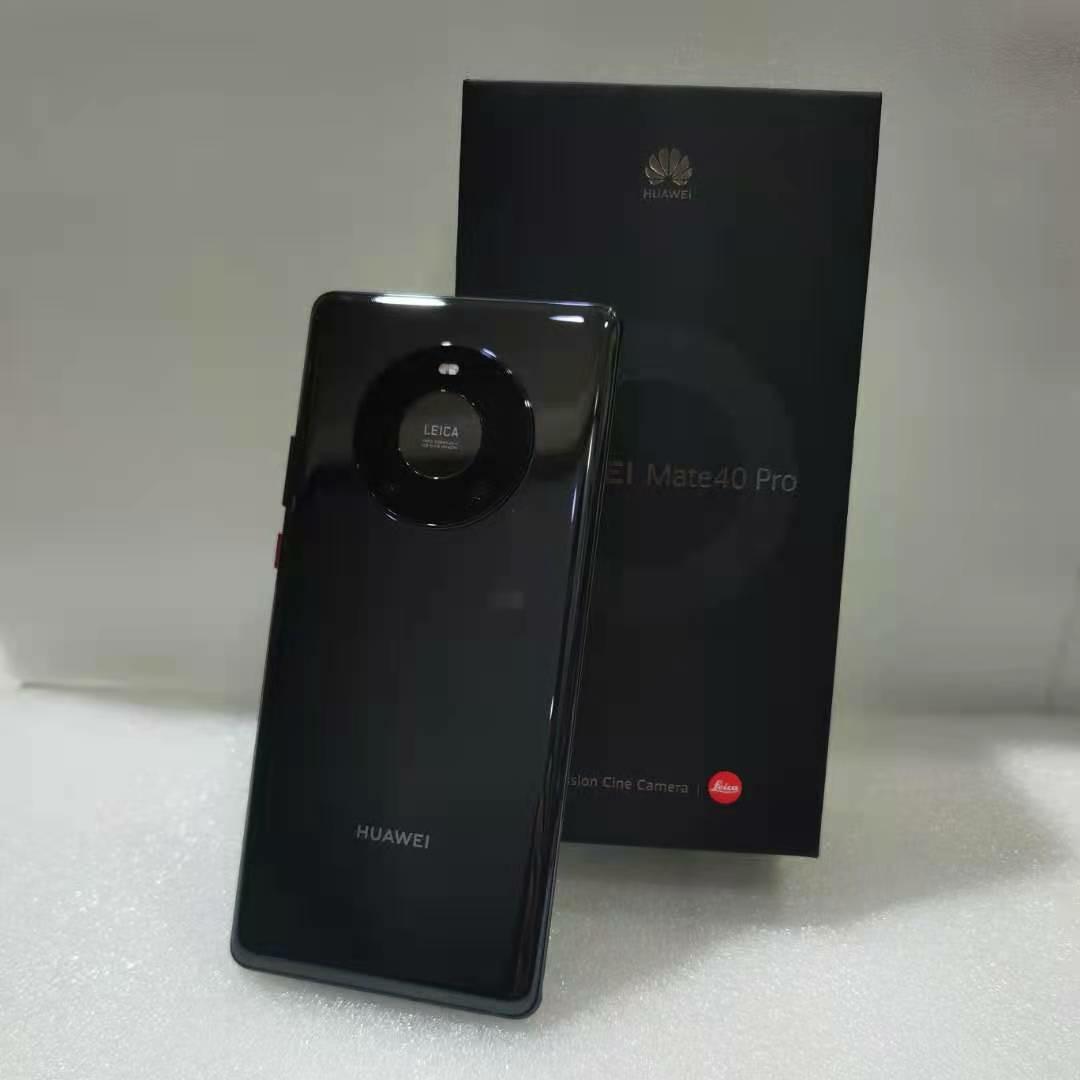 现货 40pro 手机 5G 国行正品智能 40 Mate 华为 Huawei