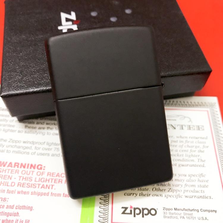 打火机 zippo 年产正版 2013 ZP 眼镜蛇专柜正品 USA 黄金 28551 黑色铜底