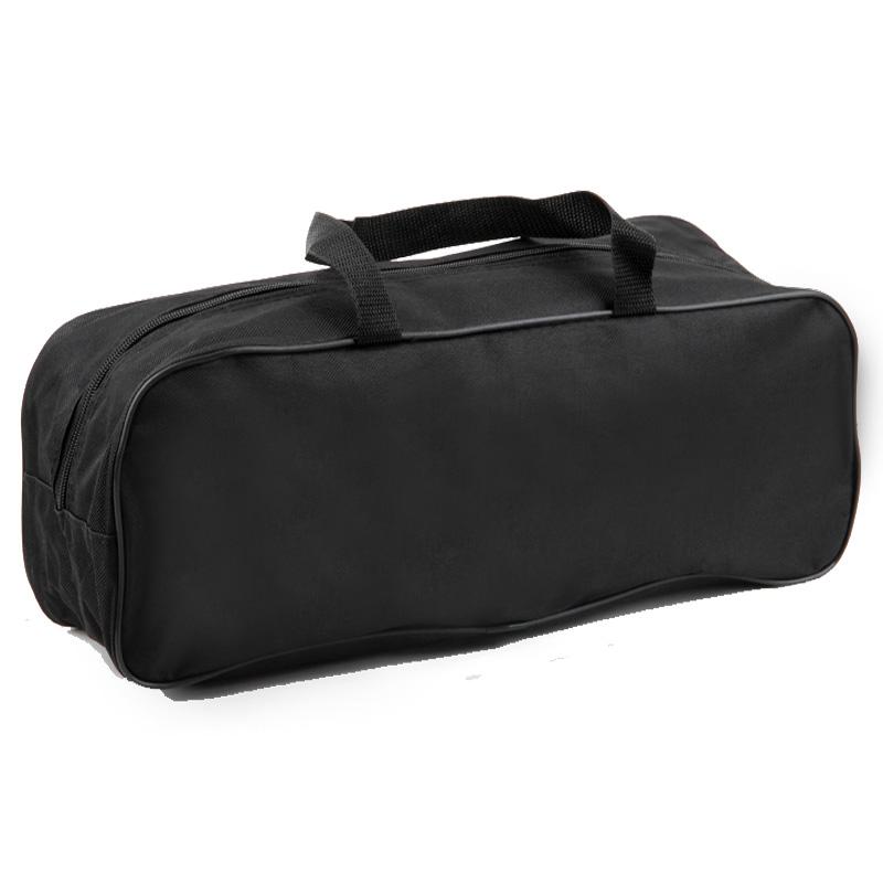 美的智能一体机车载吸尘器专用配件高品质防水防尘收纳包手提包