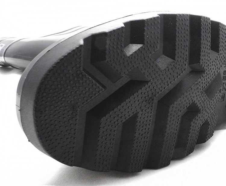 正品回力46CM超高筒雨鞋雨靴男式防滑套鞋防水靴橡胶底洗车鞋胶靴
