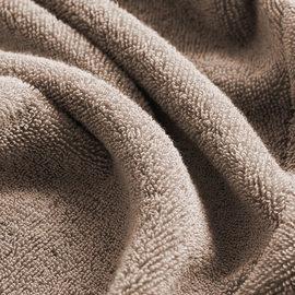 三利纯棉毛巾干发帽柔软吸水速干成人擦头长发包头巾洗头加厚浴帽