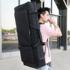 Universal electronic keyboard bag KB291 backpack 650 increase waterproof 61 keys 208 thick keyboard 975SX900 piano bag