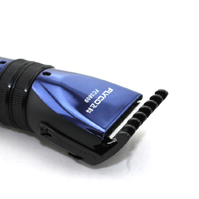 飞科电推子理发器电推剪充电式家用剃刀剪发神器自己剪剃头发工具