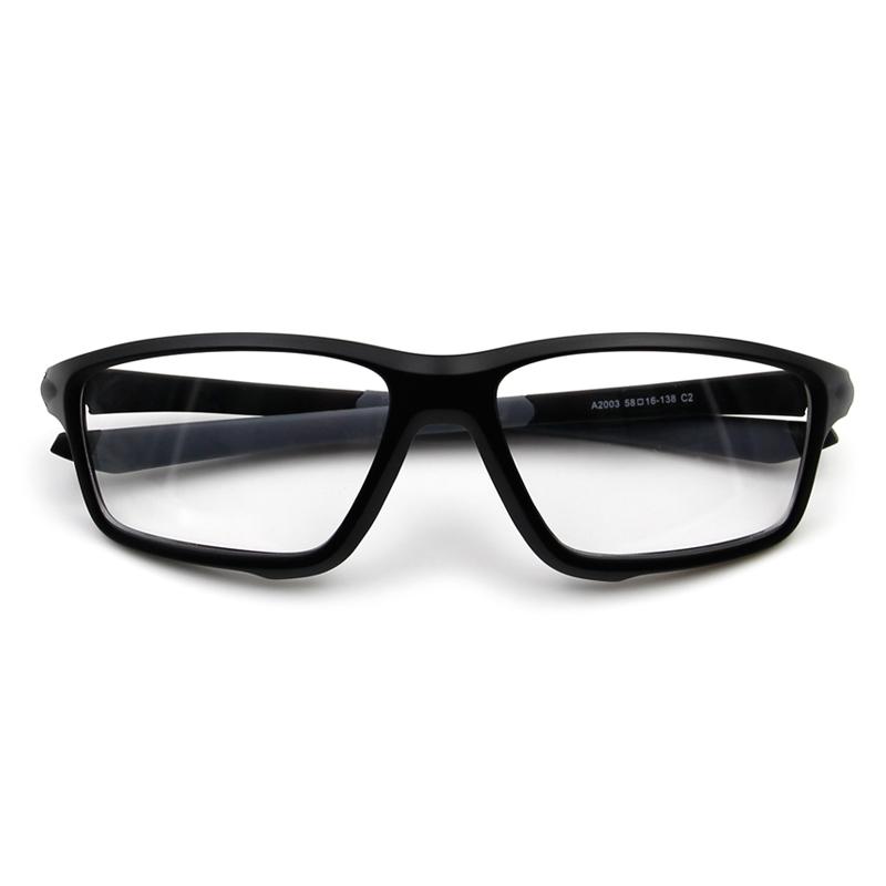 骑行眼镜近视变色偏光太阳镜山地车跑步运动防风沙眼镜男女护目镜