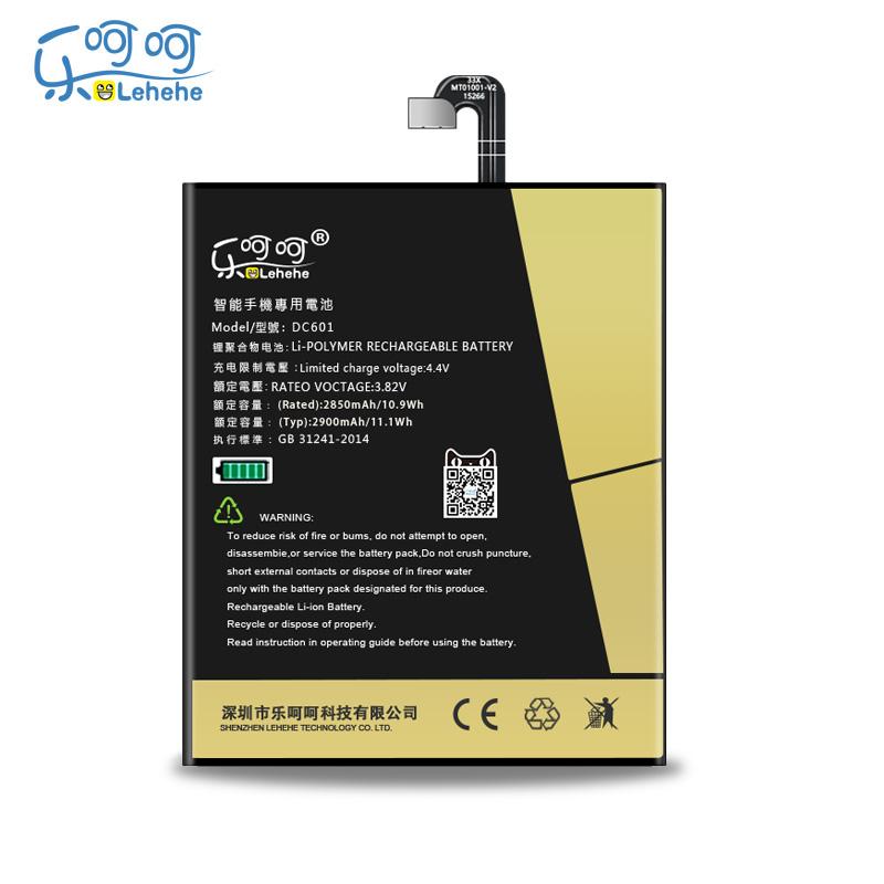 锤子坚果YQ601电池T2坚果pro3pro2/s锤子od103M1M1L SM919U1原装T1正品R1YQ603YQ607DC101手机DC601大容量105