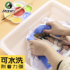 Marley Brand Textile Fiber Pigment Acrylic Waterproof Sunscreen Painting Set Dyes DIY Hand-painted Painted Canvas Ball Shoes Material Clothes Special Small Boxes Change Color Graffiti Does Not Fade