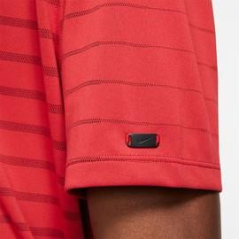 南 NIKEGOLF 老虎伍兹系列 耐克高尔夫服装BV0351-687男款短袖T恤