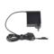 微软Surface  pro4 book 15V4A电源适配器 平板电脑充电器60W