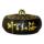 烟灰缸ins风创意个性潮流客厅家用办公室中式大号烟缸带盖防飞灰 mini 4