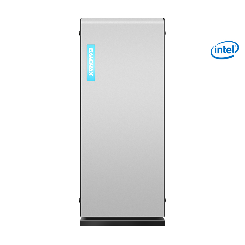 臺式機電腦主機全套組裝機整機 DIY 游戲 GTX1070TI 8700K i7 京天