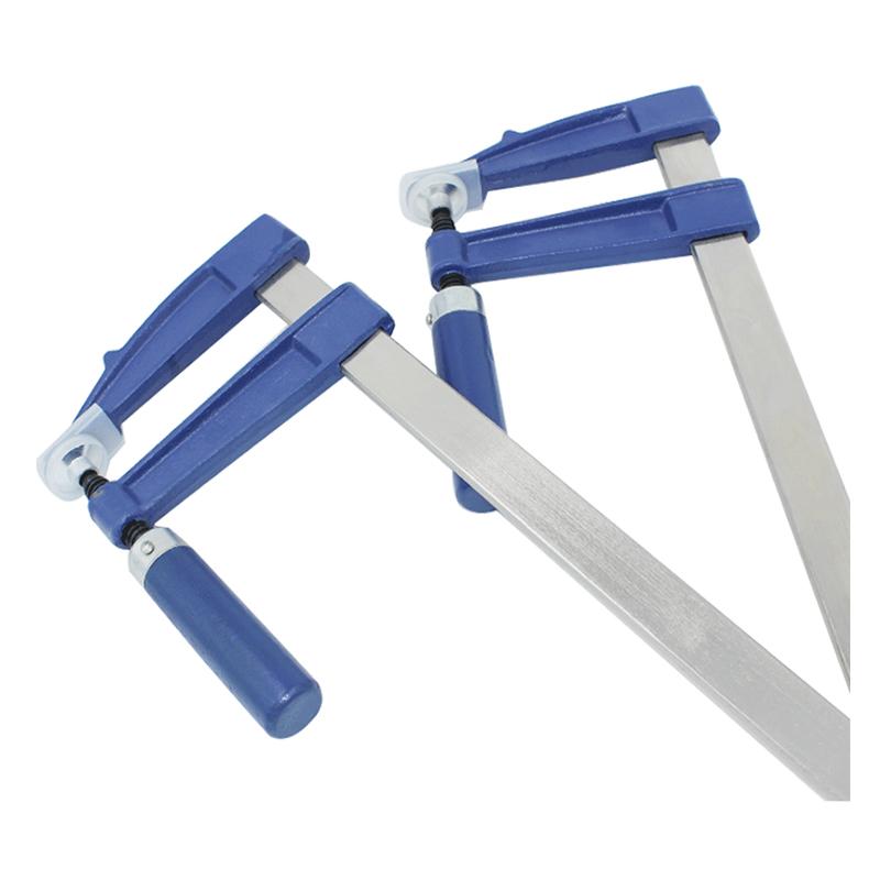 木工夹子固定夹具f夹g字夹g型夹强力快速夹紧器水管夹重型拼板夹