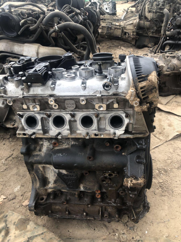 大众发动机缸盖大全途观新帕萨特迈腾昊锐缸盖朗逸总成气缸盖