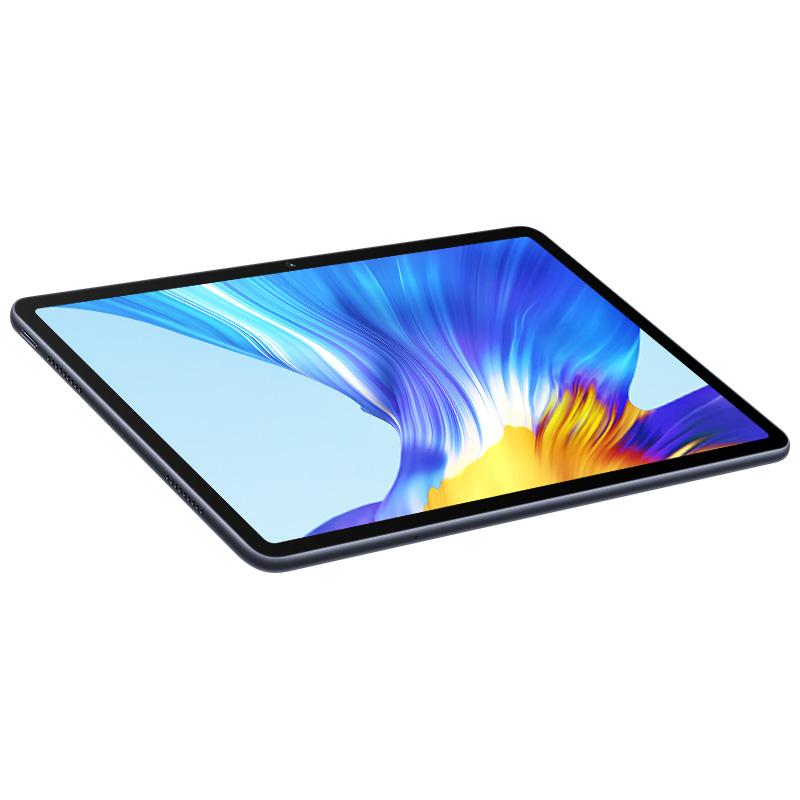 官方旗舰正品 ipad 全面屏 2K 学生学习专用平板电脑 英寸平板电脑 10.4 V6 华为旗下荣耀平板 新款上市 2020