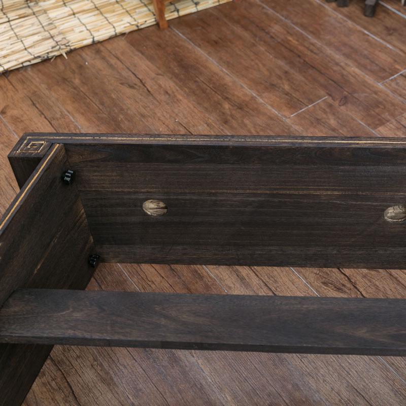 厂价直销桐木共鸣古琴桌凳 共鸣古琴桌凳 古琴桌 七韵古琴