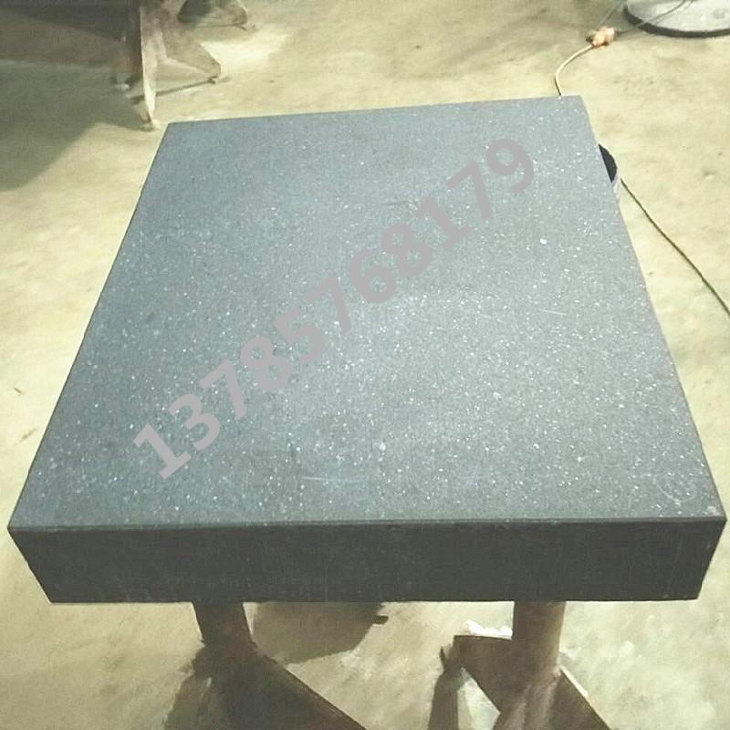 厂家直销大理石平板平台检验测量常用花岗石研磨工作台可加工定做