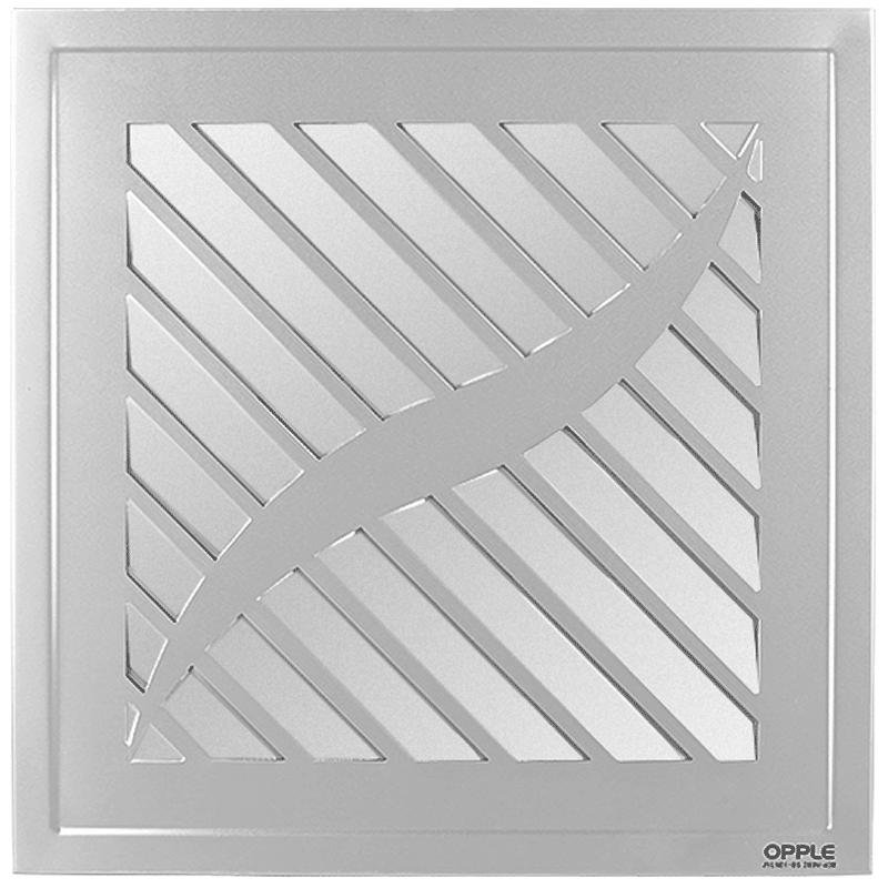 集成吊頂換氣扇衛生間鋁扣板排氣風扇靜音工程廚房換氣 opple
