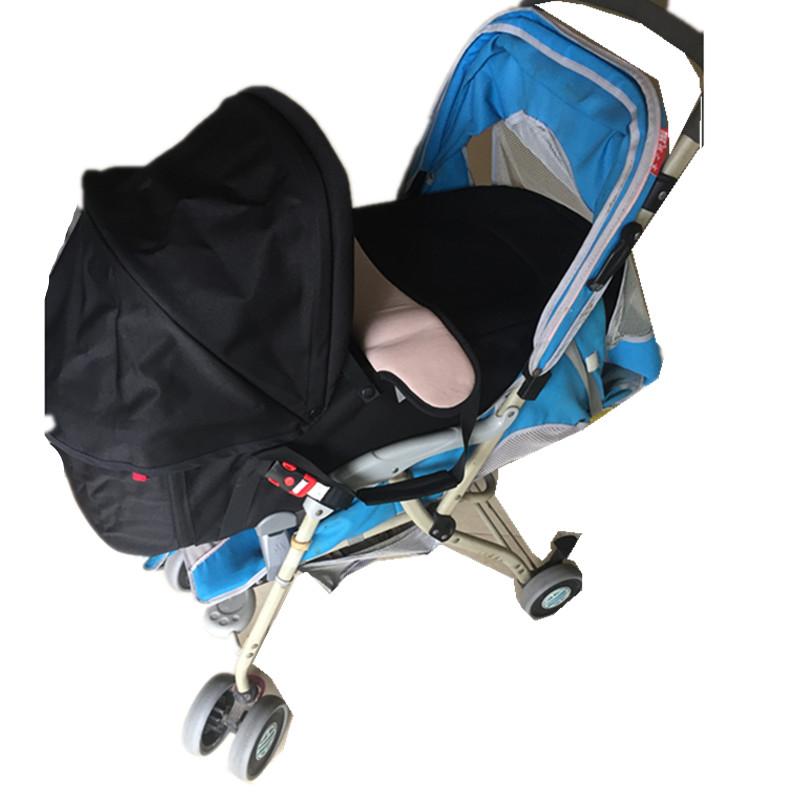 包邮新生婴儿睡篮婴儿推车提篮床汽车座椅睡床宝宝出院外出手提篮
