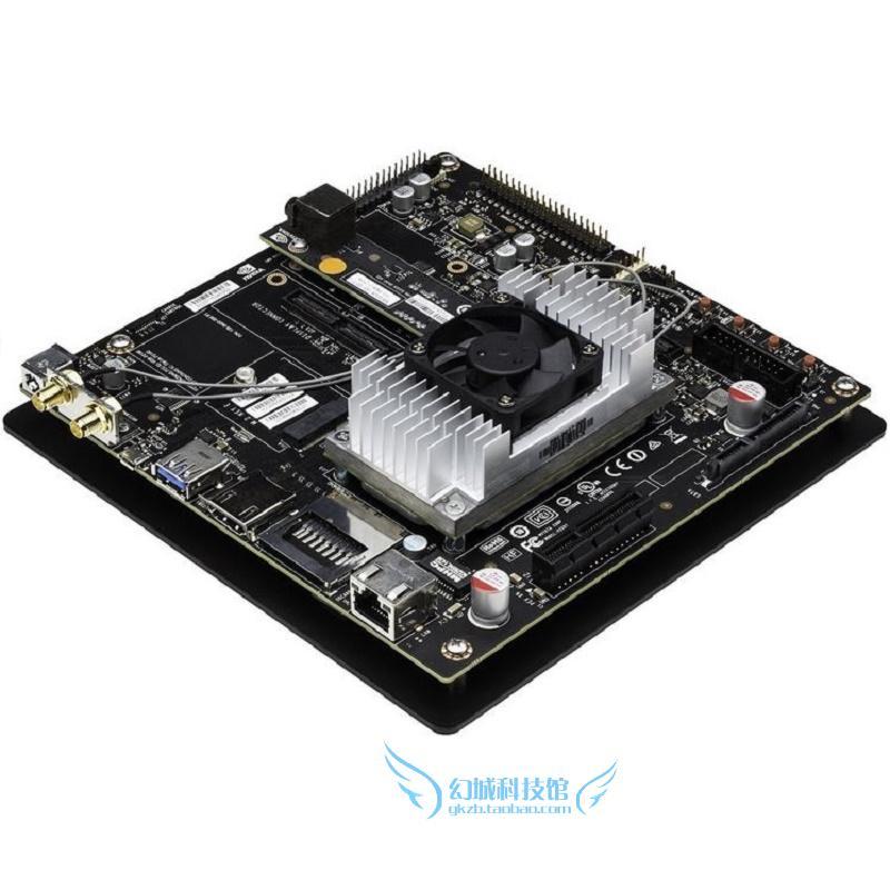 【现货】NVIDIA 英伟达 Jetson TX1开发板 机器视觉 机器人无人机