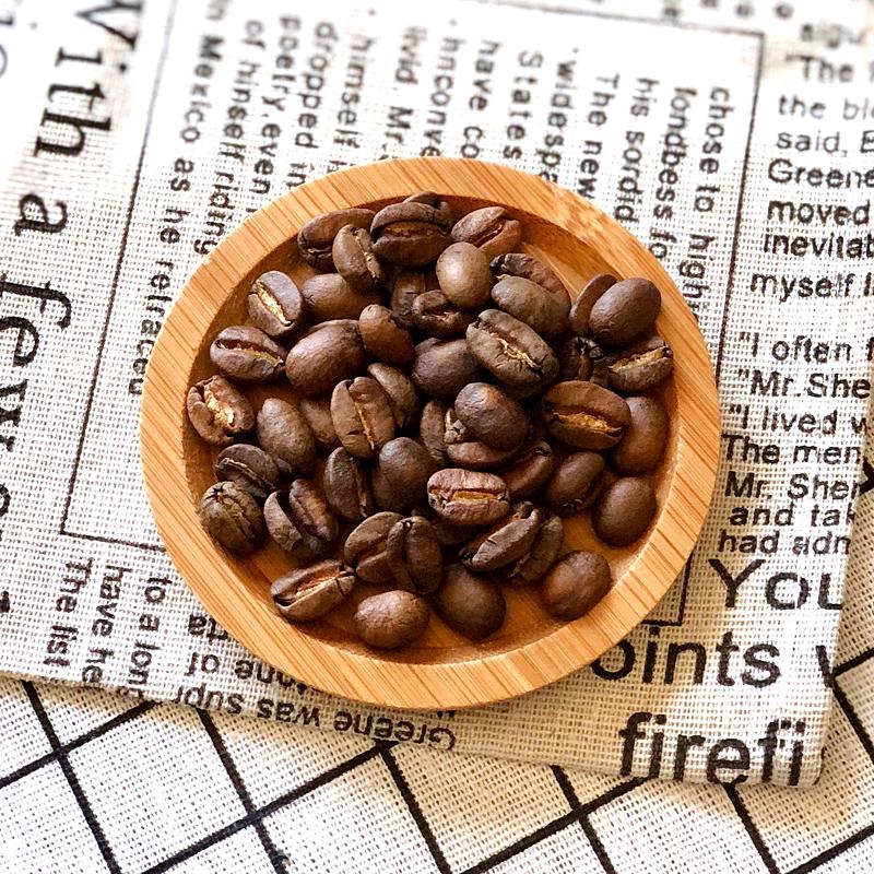 包 10 挂耳咖啡可现磨黑咖啡粉 SOE 新产季埃塞俄比亚原生日晒瑰夏