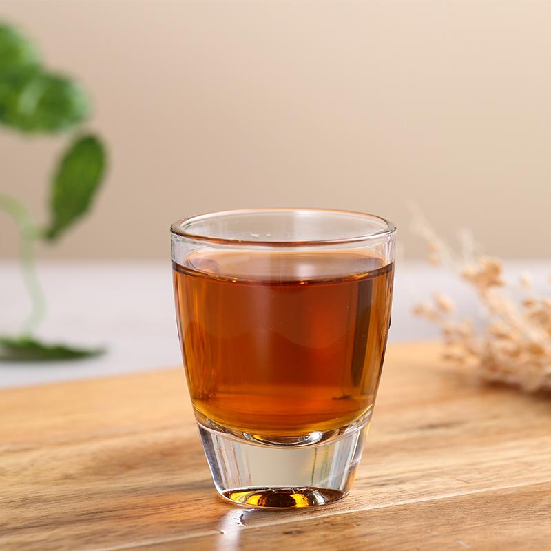 山西葱姜料酒9斤大桶装瓶装 厨房增香提味黄酒家用炒菜家庭装商用