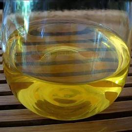 2019头波春茶 云南老班章普洱茶500年-800年纯料古树生茶阿木那香