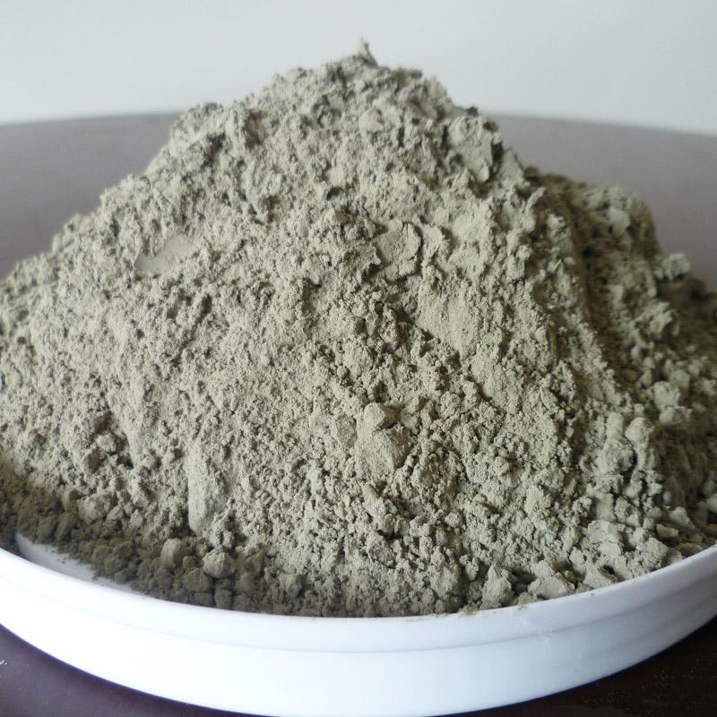 矿渣硅酸盐水泥PSA32.5山水快干硬早强防水补漏洞缓凝桶装九七