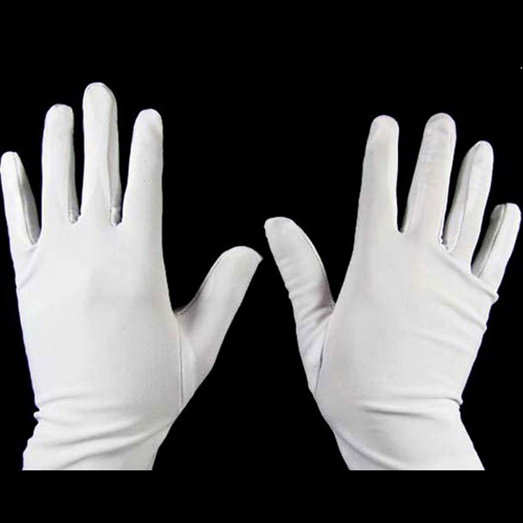 Buy Cheung man cosplay costume clown performances gloves gloves gloves white gloves work gloves magic gloves in Cheap Price on m.alibaba.com  sc 1 st  Alibaba & Buy Cheung man cosplay costume clown performances gloves gloves ...