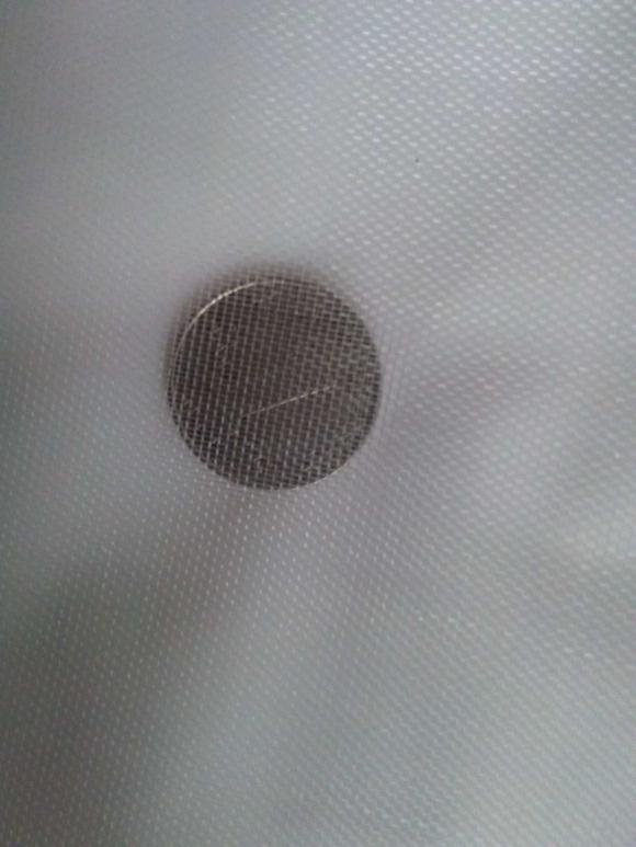 70目加密防尘纱网防蚊防小飞虫纱窗纱网塑钢窗户用沙窗沙网包邮