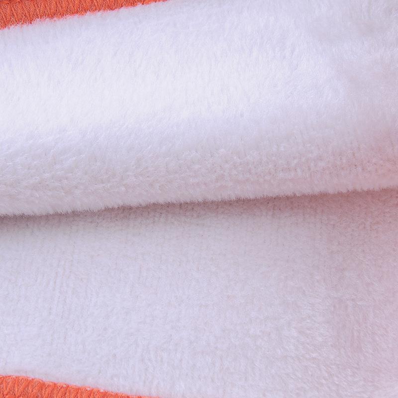 南极人儿童保暖内衣套装冬加绒加厚男童女童秋衣秋裤宝宝保暖内衣
