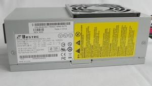 全新DELL 220s 530s 531s BESTEC TFX0250D5W 康舒API14PC17電源