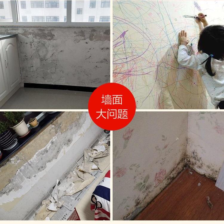 立体电视背景墙壁纸防水防潮 3d 加厚墙纸温馨卧室砖纹软包现代简约