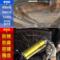 金科汽车底盘装甲防腐漆施工防锈隔音胶粒粒胶地盘装甲护甲胶