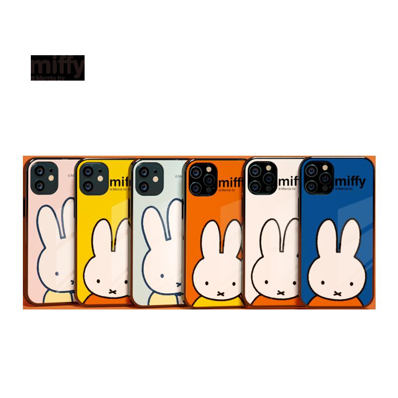 mipow米菲正版苹果12系列手机壳