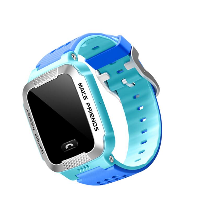 小天才儿童电话手表贴膜Y01A屏幕保护塑料Y032高清膜Z3防爆膜包邮