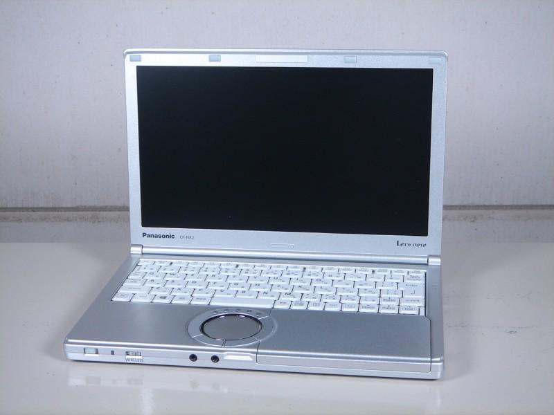 学生手提娱乐上网本 NX1 NX2 NX4NX3 CF 寸 12 松下笔记本电脑轻薄