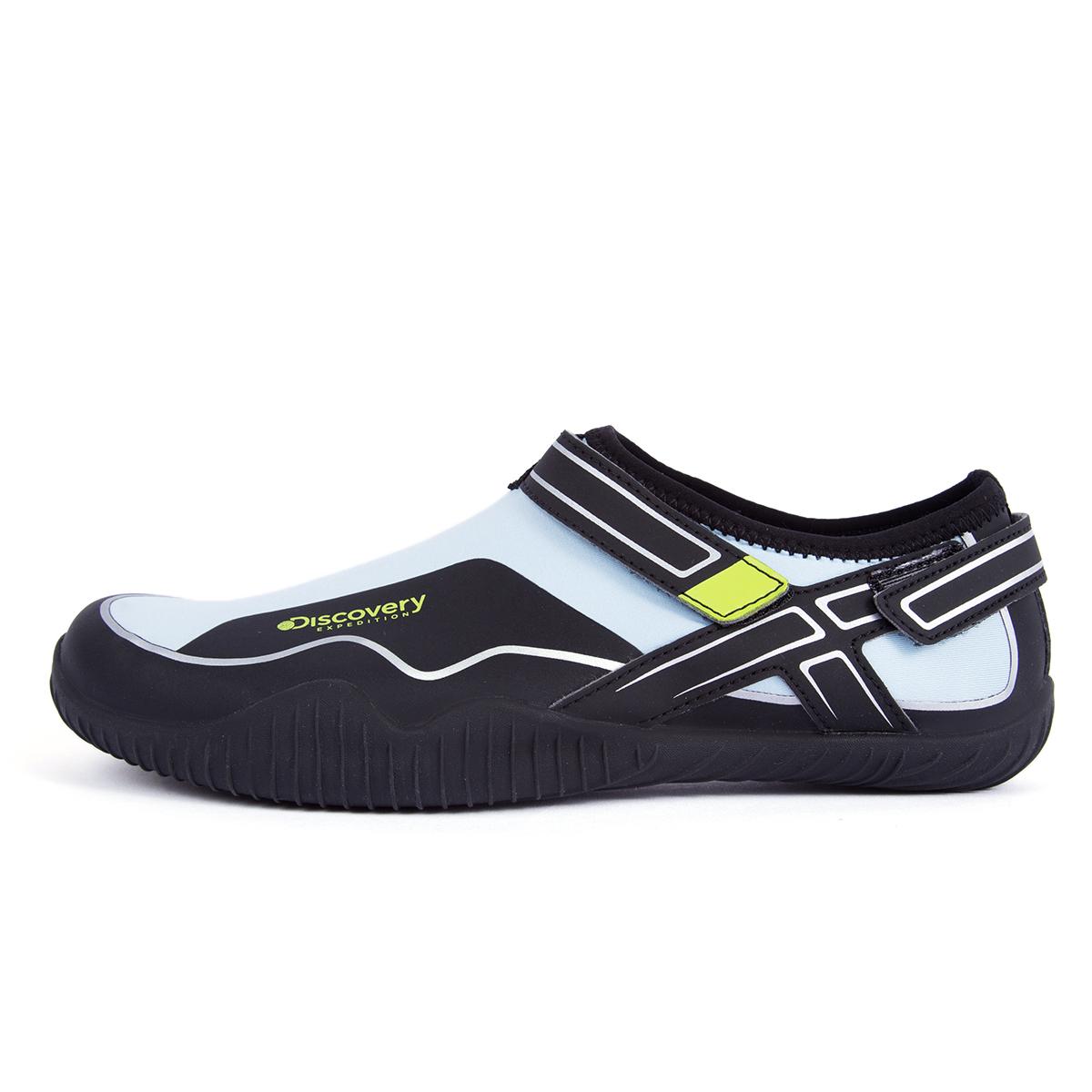 DFGH81033 春夏新品男式沙滩鞋 2019 户外 Discovery