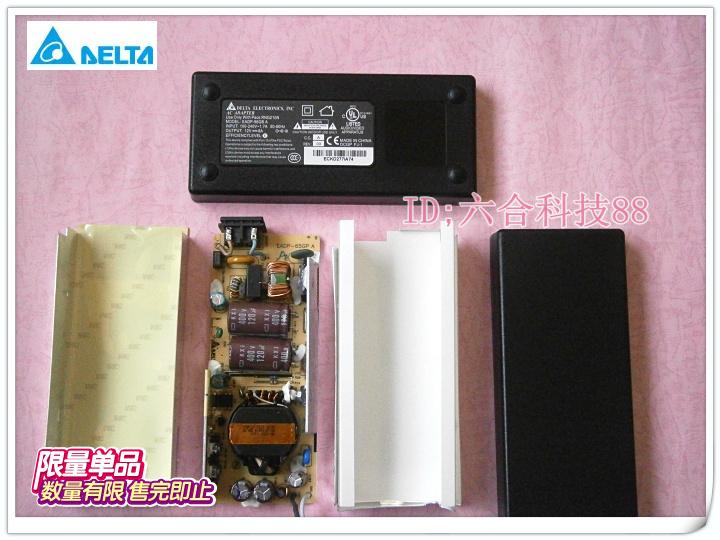 原装台达12V8A电源适配器 12V6A5液晶显示 12V7A监控直流 LED开关