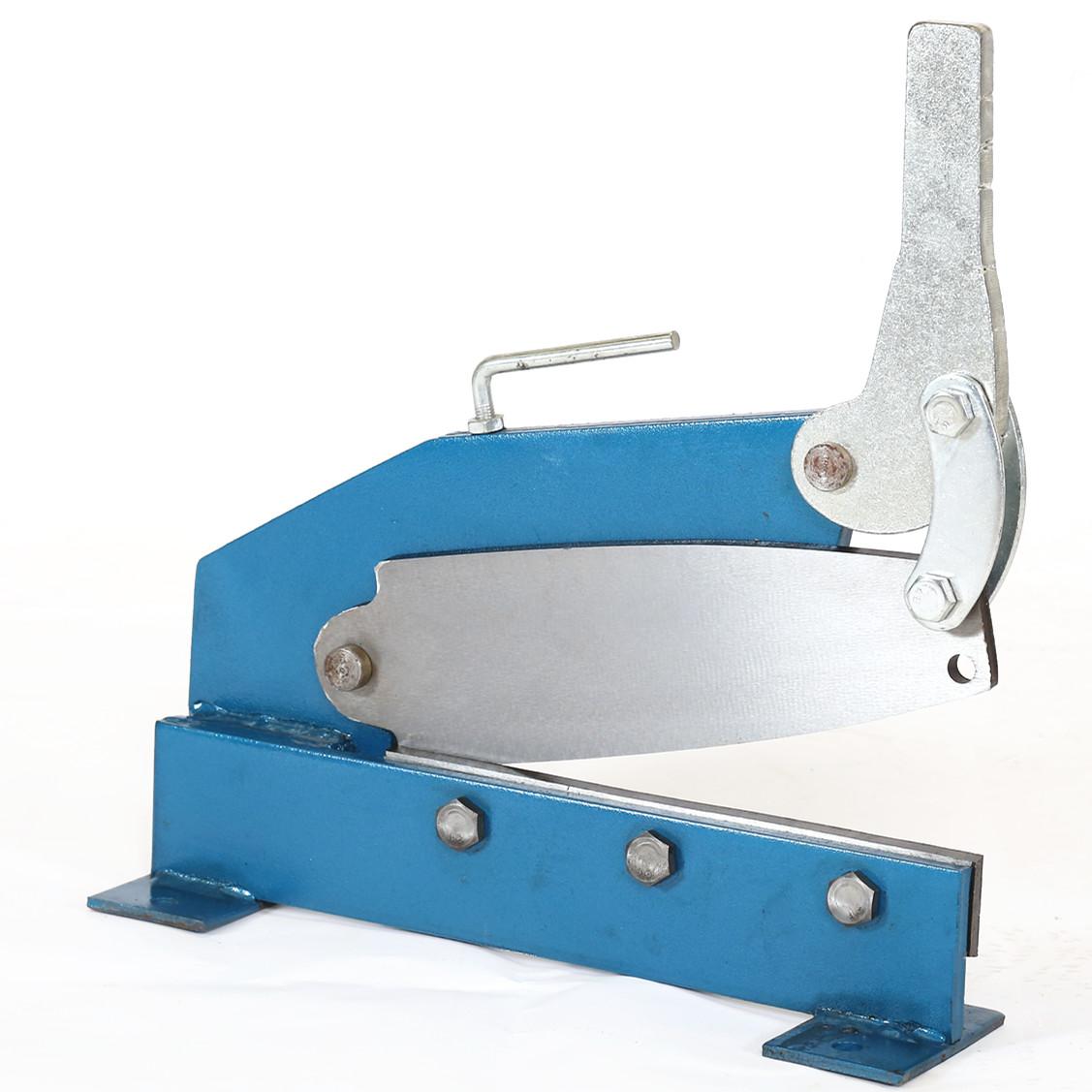 铁皮铡刀、手动剪板机、铁皮剪、钢板剪切机、剪板机,