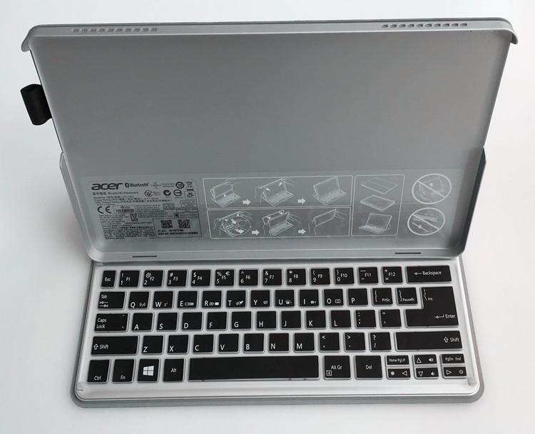 11寸宏碁KT-1252蓝牙键盘Aspire IP3 P3-171 P3-131平板专用皮套