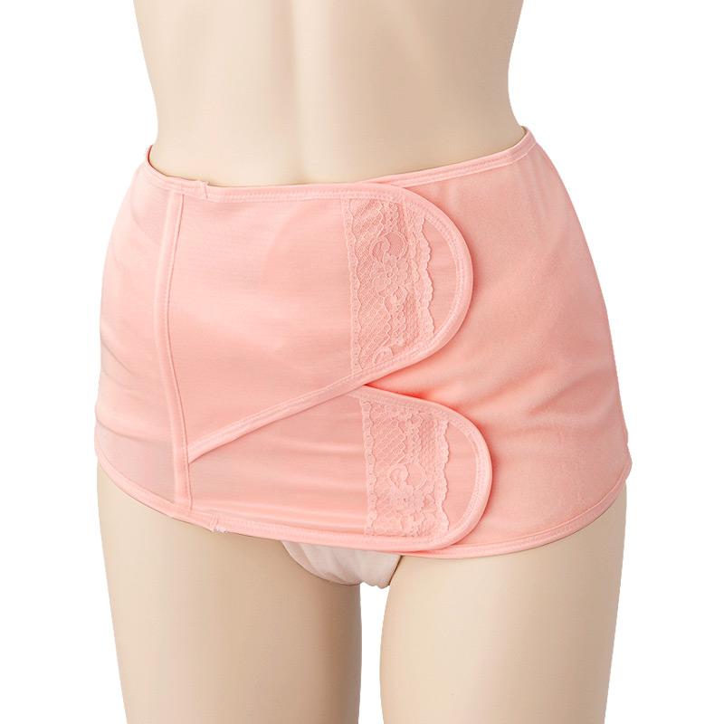 dacco三洋产后收腹带产妇束缚带顺产剖腹产月子透气束腹带束腰带