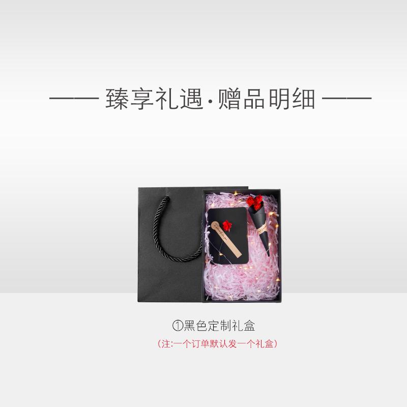 Dior/迪奥999哑光口红蓝金旗舰唇膏女限量520 888 740官方店正品