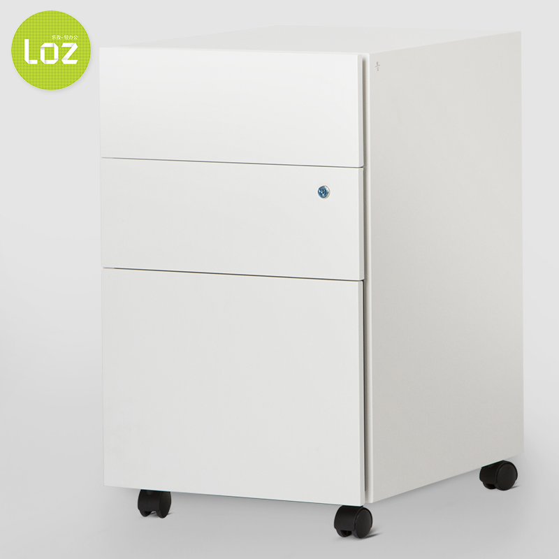 Yue Zi Office Furniture Steel Lockable File Cabinet Mobile Lockers Information In Price On M Alibaba