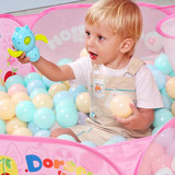 Australia specials ocean ball wave ball children's toy ball home baby fence playground non-toxic tasteless baby