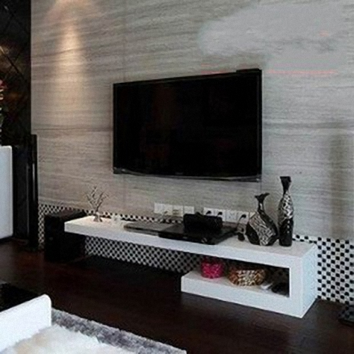 Buy Paint Combination Living Room Tv Cabinet Modern
