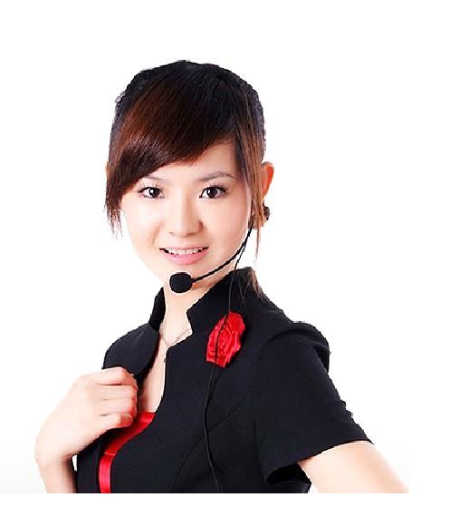 小话筒蜜蜂索爱扩音器耳麦通用导游教师专用头戴式耳机有线麦克风